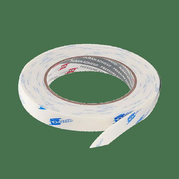 Монтажна пенеста лента