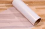 Текстилно фолио за плотер P.S. Adhesive