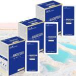 Bio-Magneziy-Premium-B6-B12-i-Tsink-3×20-sasheta-za-zdrava-imunna-sistema-1