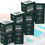 Bio-Tsink-Vitamin-C-Vitamin-D3-3x14-sasheta-1