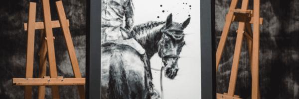 МИНАЛО НЕЗАБРАВЕНО: Самостоятелна изложба на НЕДОЛИНА ПАВЛОВА (28.05 - 30.06)
