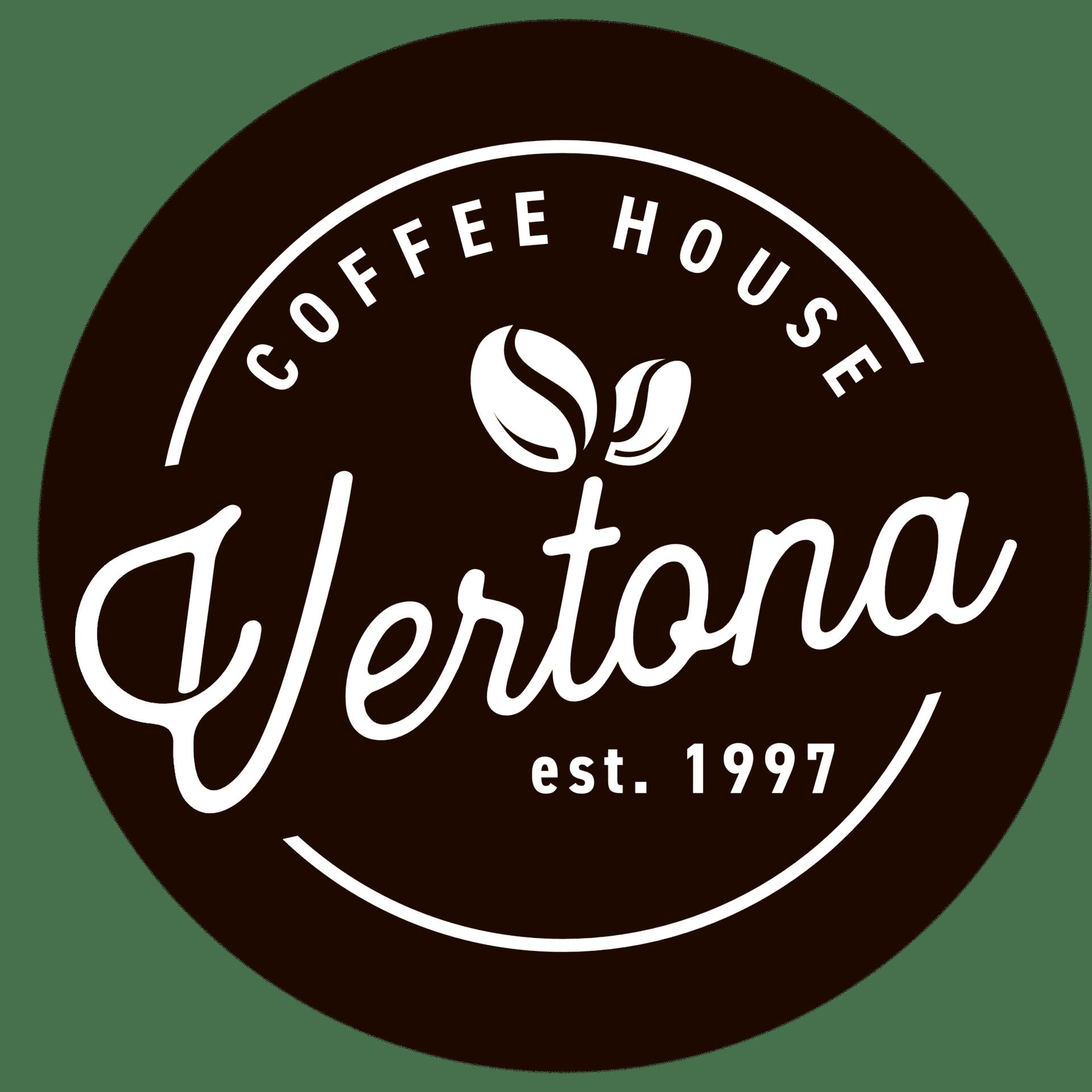vertonacoffeecom702