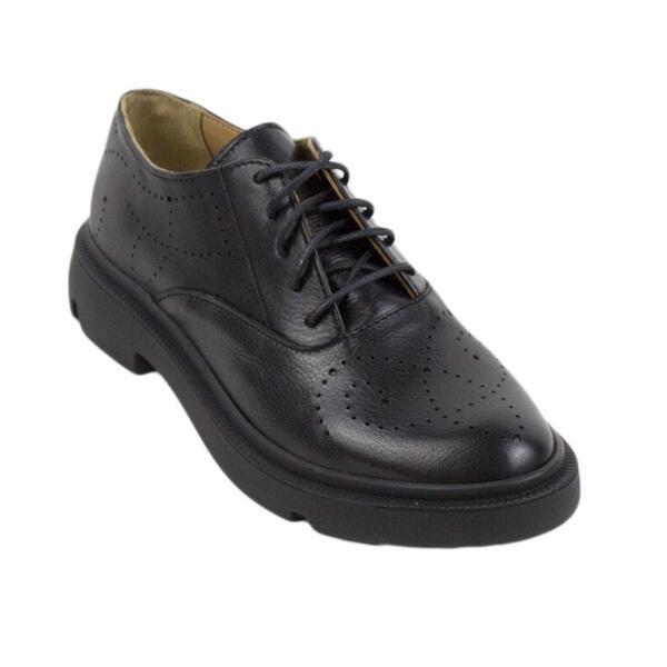 Дамски обувки 1608A