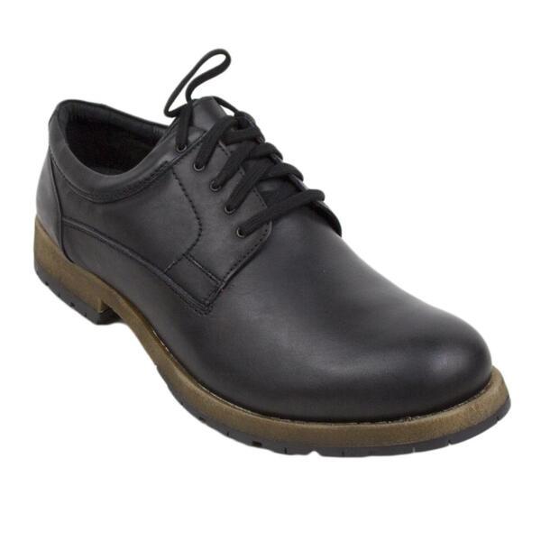 Мъжки обувки JosefBlack