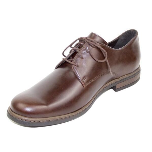 Мъжки обувки Josef Seibel Moda Italiana