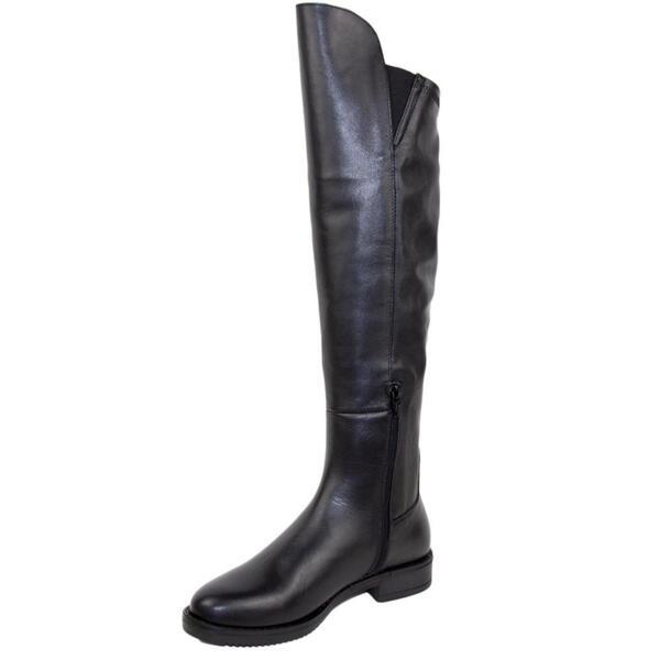 Дамски чизми Moda Italiana