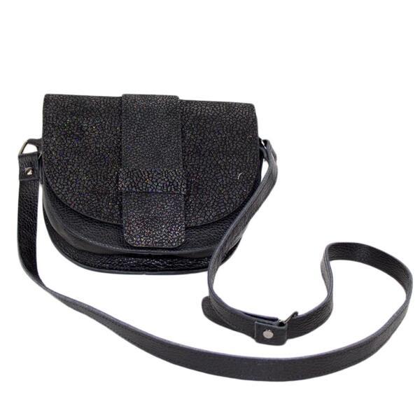 Малка чанта EmiSmall1