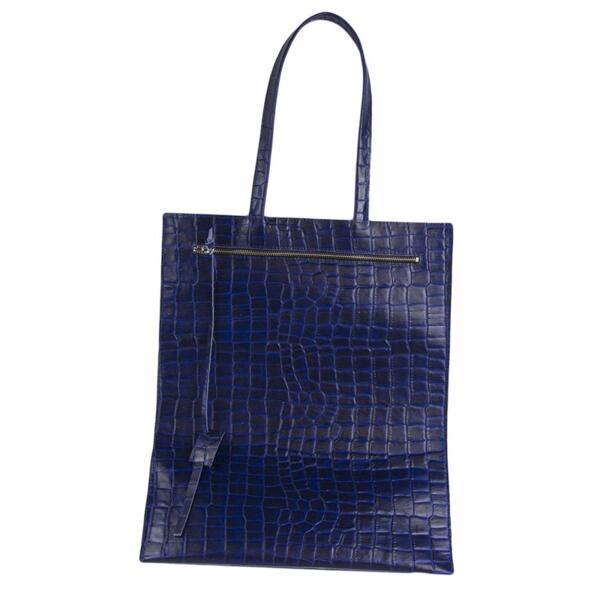 Дамска чанта EnvelopeBlue
