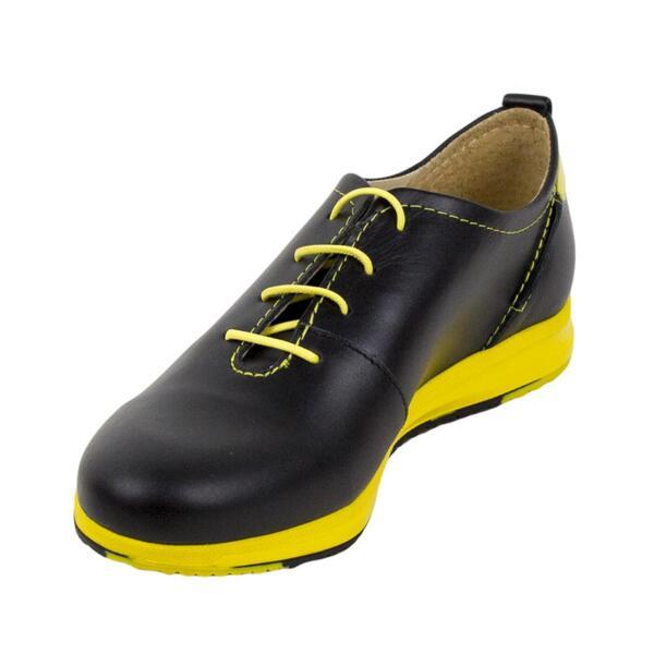 Дамски спортни обувки Moda Italiana