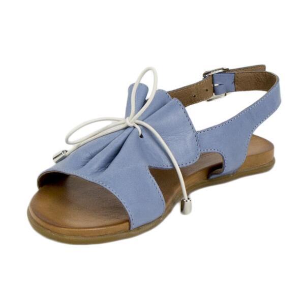 Дамски сандали Moda Italiana