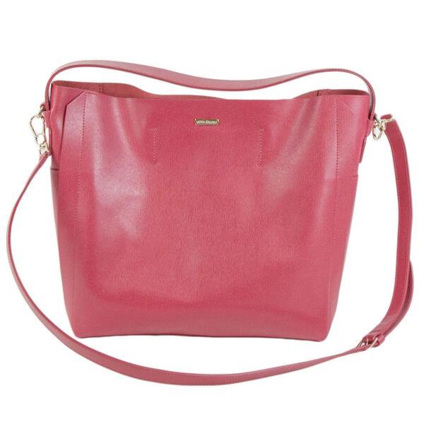 Дамска чанта BagRed