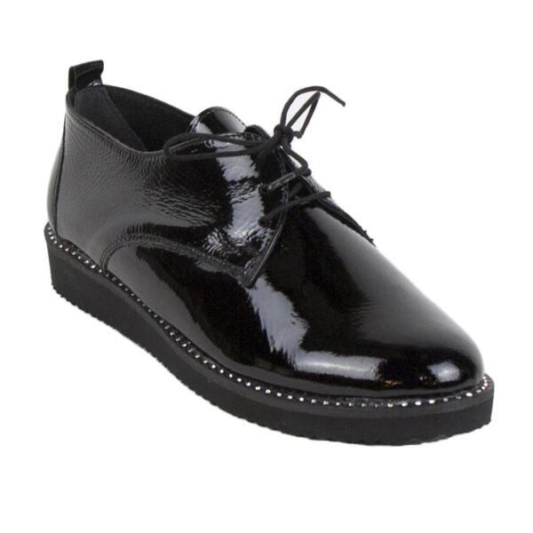 Дамски обувки 970lak