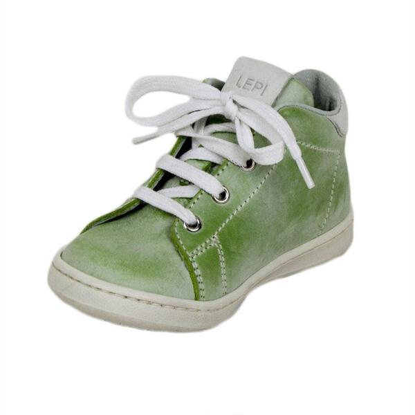 Детски обувки Moda Italiana