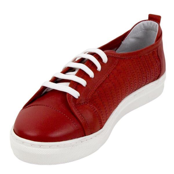 Дамски обувки Moda Italiana