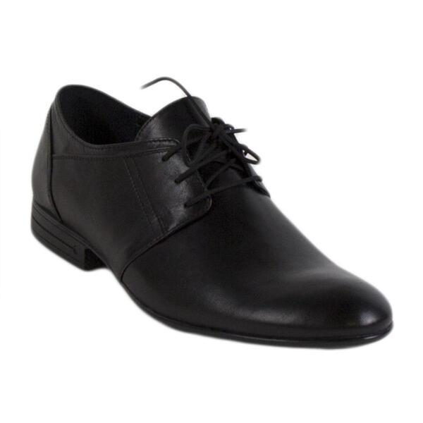Мъжки обувки 1611-147