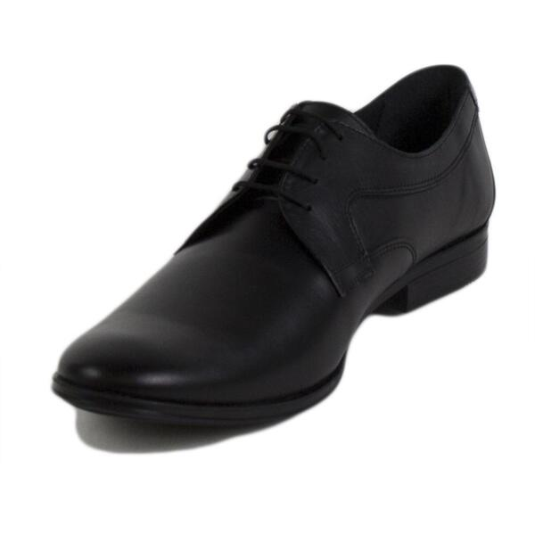 Мъжки обувки - големи номера Moda Italiana