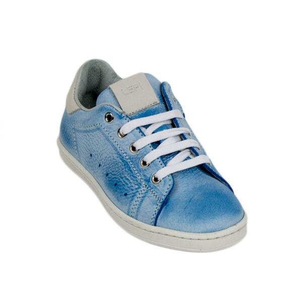 Детски обувки 3676electric