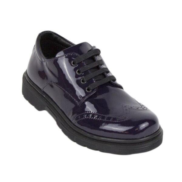 Детски обувки 2887ALila