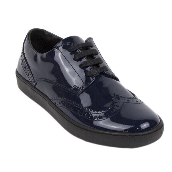 Детски обувки 2871Blue