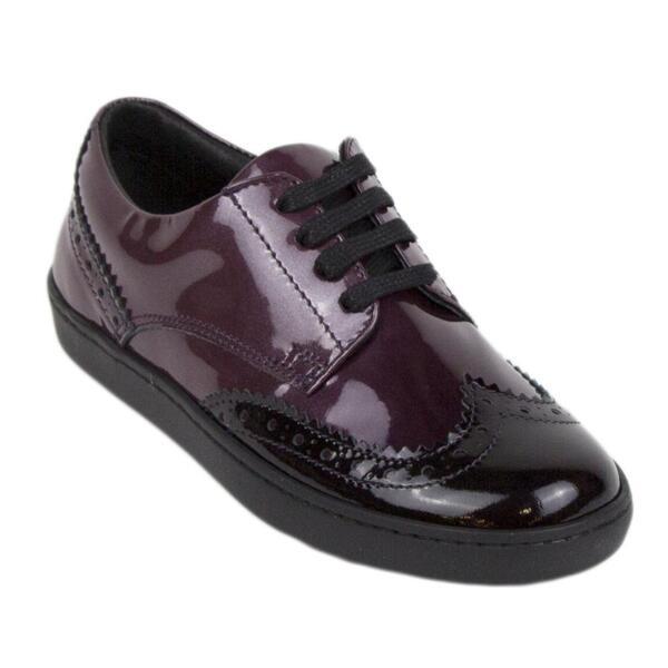 Детски обувки 2871Lila