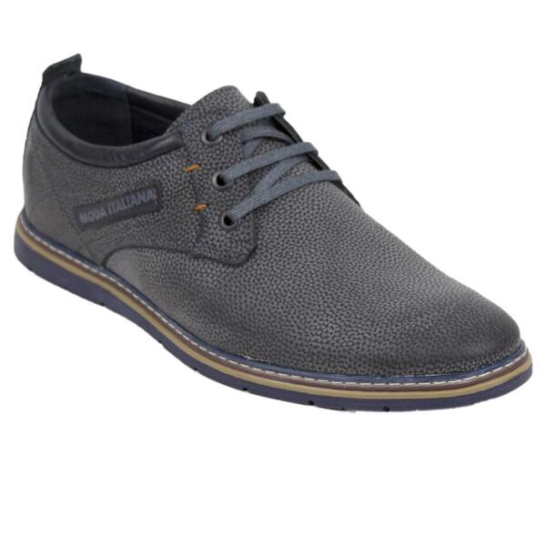 Мъжки обувки 83332green