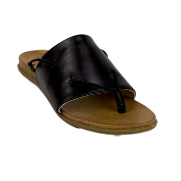 Дамски сандали Kira35black
