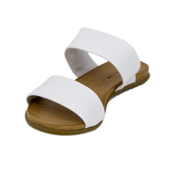 Дамски чехли Moda Italiana