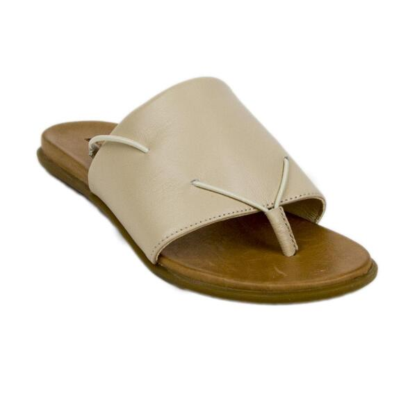 Дамски сандали Kira35beige