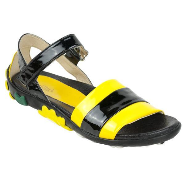 Дамски сандали 959-3
