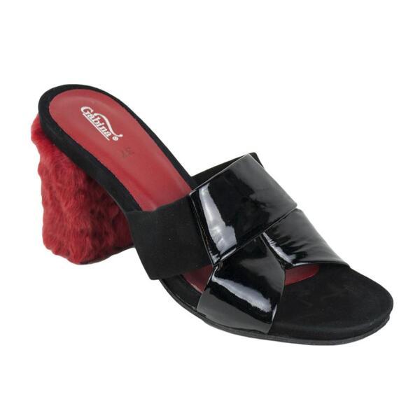 Дамски сандали 929-12