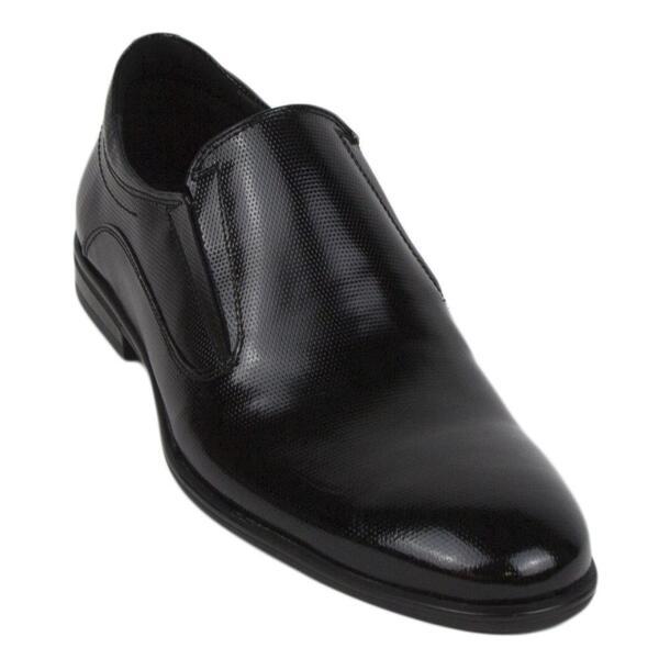 Мъжки обувки 2706black