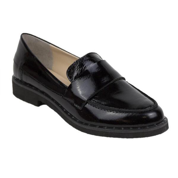Дамски обувки 1012-15