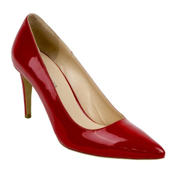Дамски обувки 917100-4