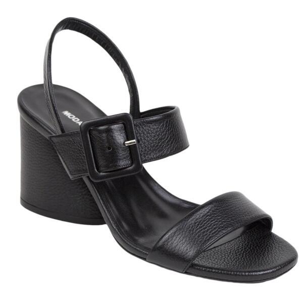 Дамски сандали 925017-1