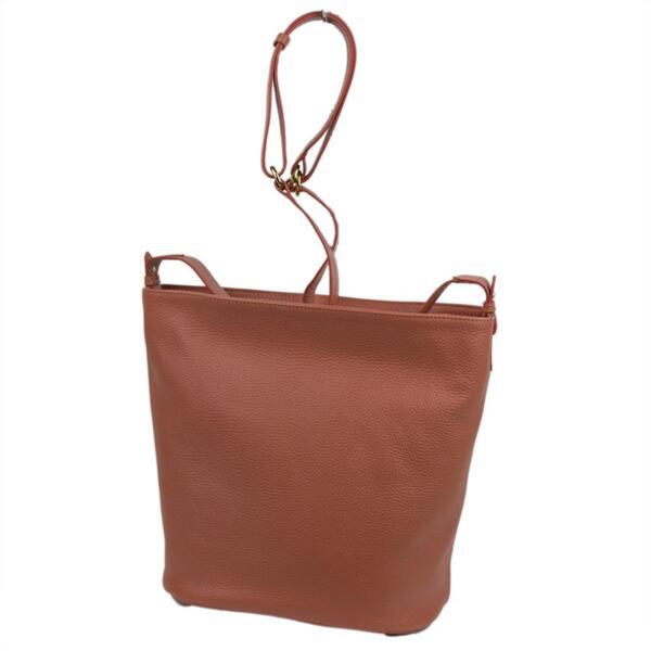 Дамска чанта BAG11coral