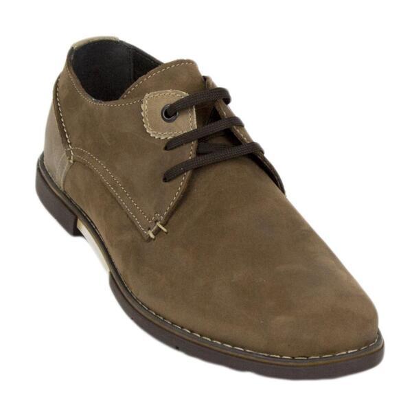 Мъжки обувки 83338-2