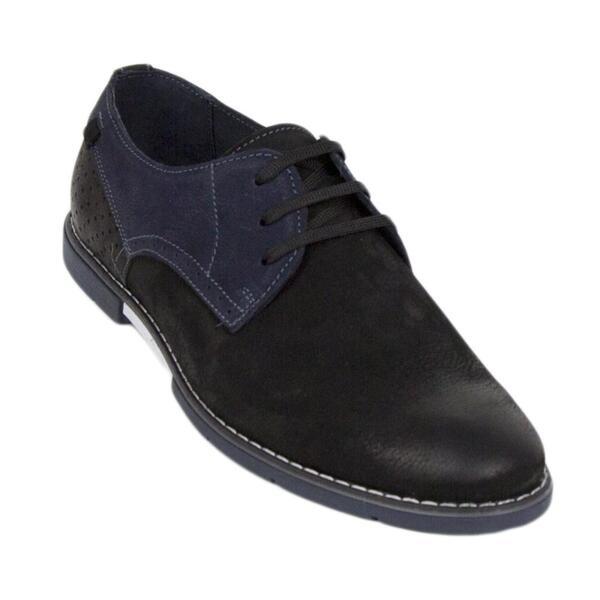 Мъжки обувки 83331B-1