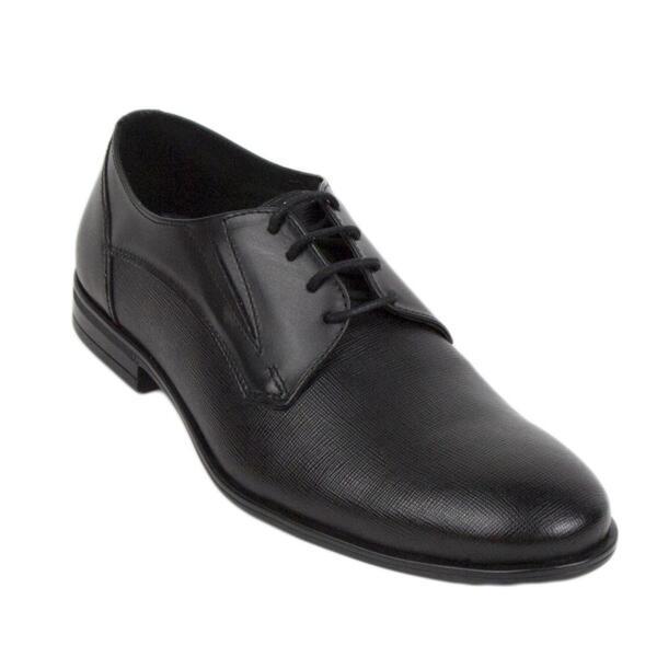 Мъжки обувки 1692Аprada