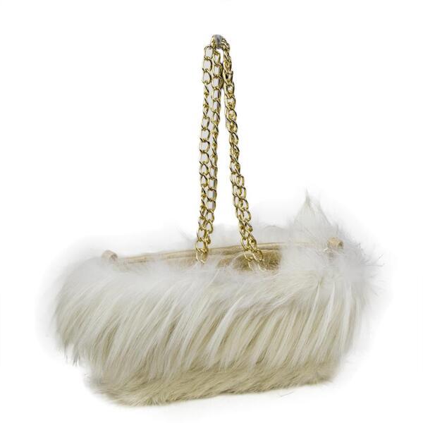 Дамска чанта FoxWhite Moda Italiana