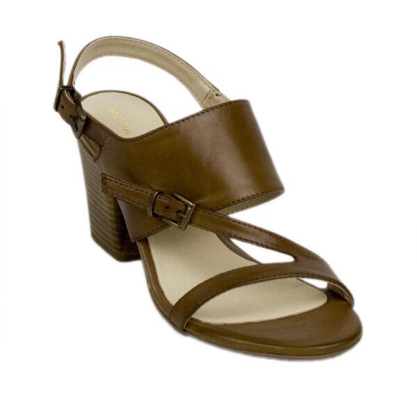 Дамски сандали 3284cafe