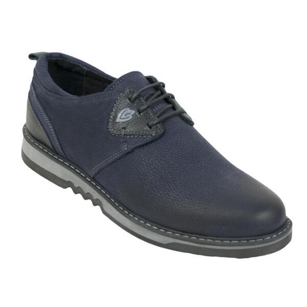 Мъжки обувки 83327blue
