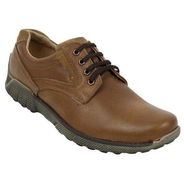 Мъжки обувки 83355cuba