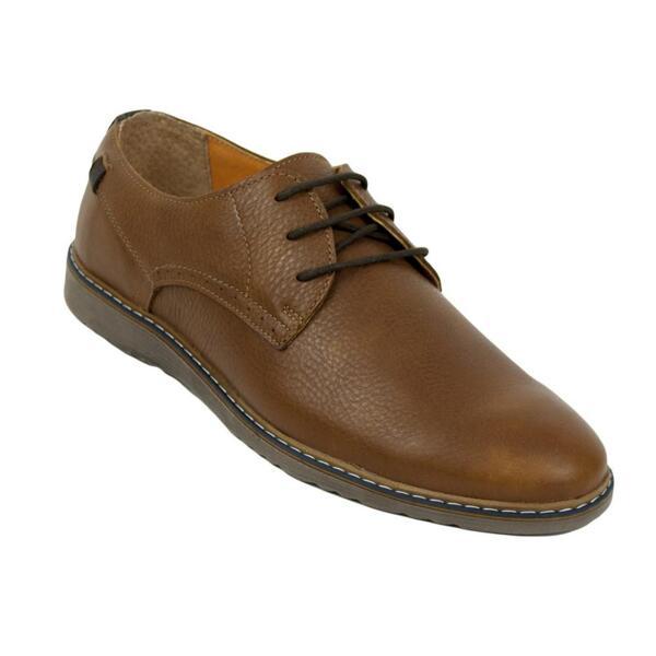 Мъжки обувки 83331cuba