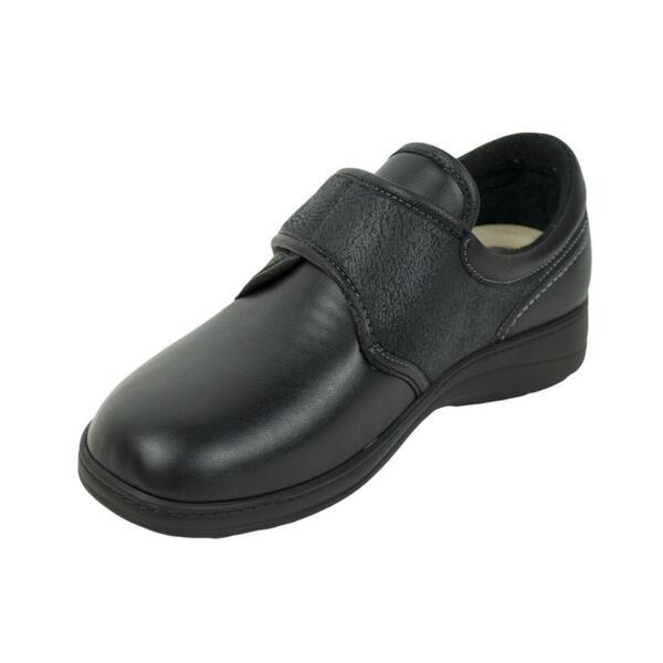 Ортопедични обувки Moda Italiana