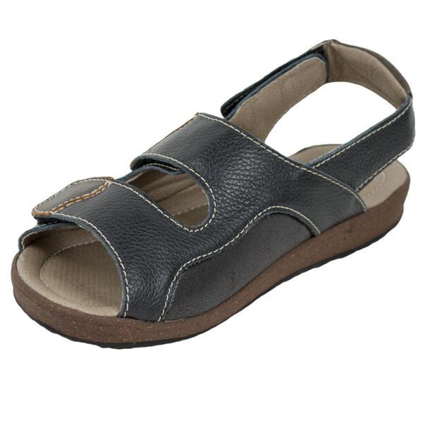 Мъжки сандали Moda Italiana