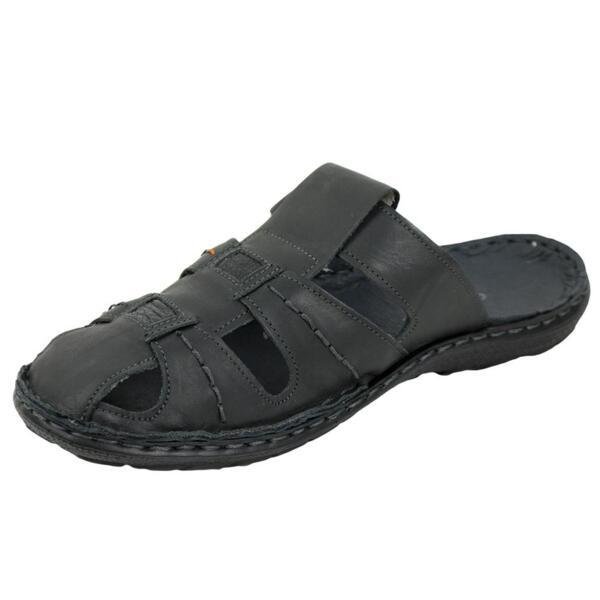 Мъжки чехли Moda Italiana