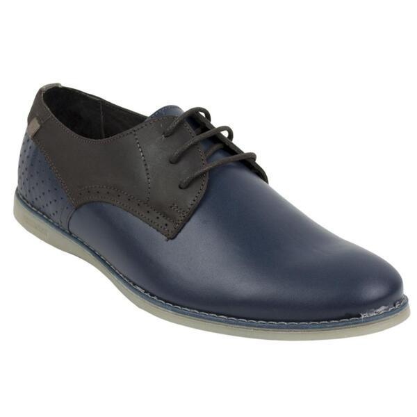 Мъжки обувки 83331-3