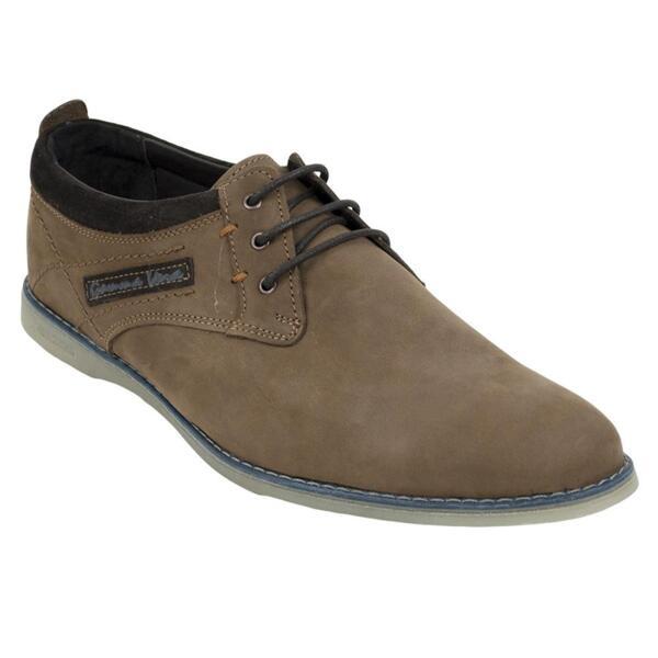 Мъжки обувки 83332-2