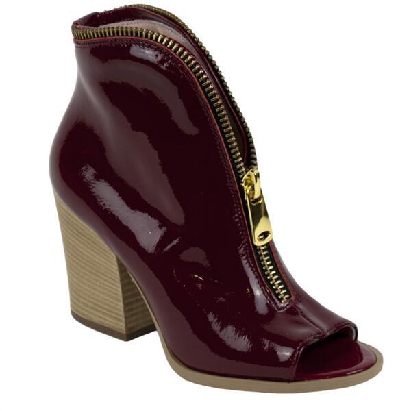 Дамски сандали 844-4