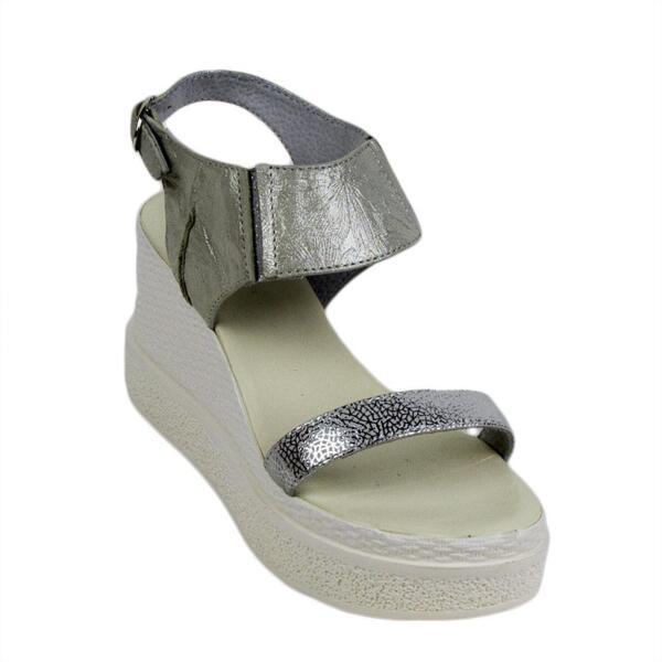 Дамски сандали 859-1
